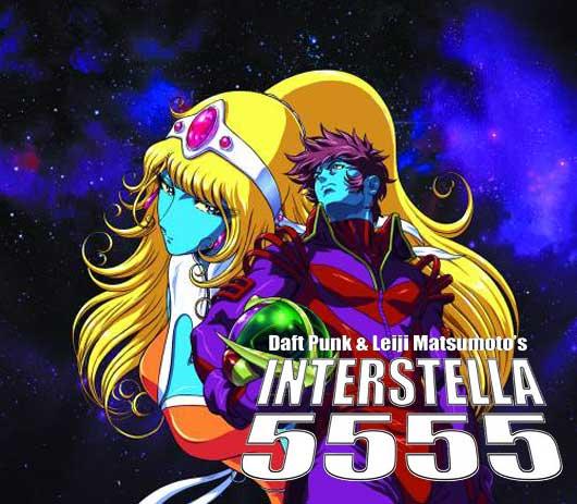 daft_punk_interstella5555_01