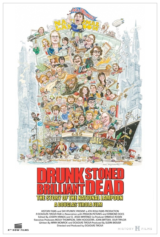 drunk_stoned_brilliant_dead_the_story_of_the_national_lampoon_41021