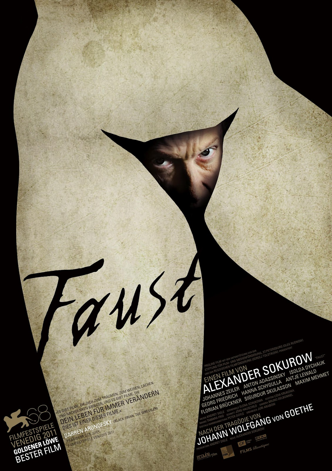 faust-movie-poster1
