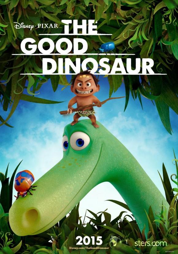 gooddinosaur-580x827