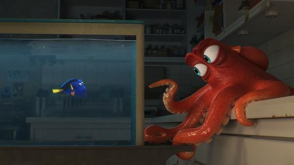 hankoctopusfindingdorey