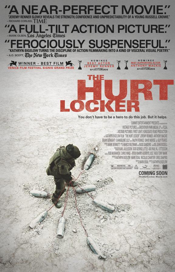 hurtlocker-5