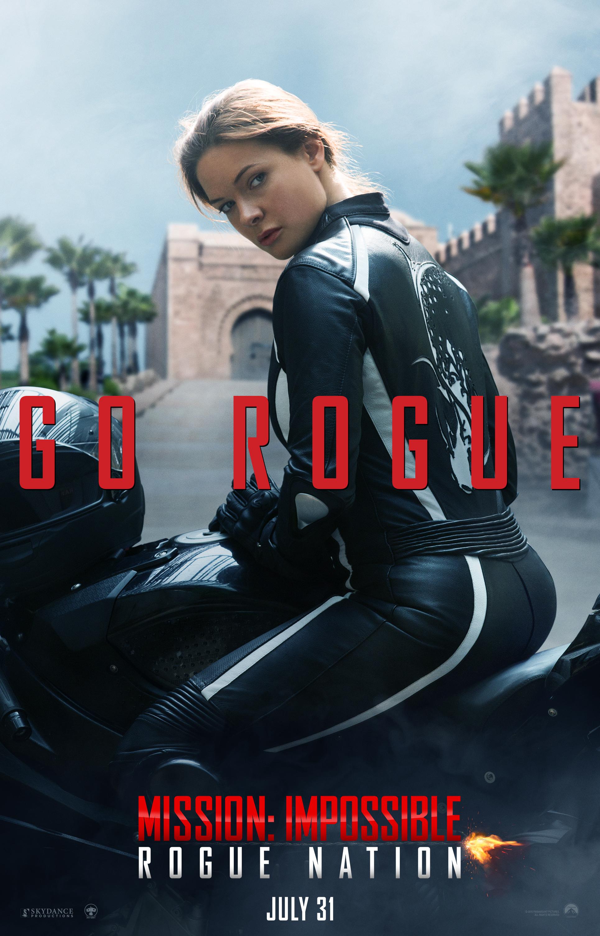 mission-impossible-5-poster-rebecca-ferguson-ilana
