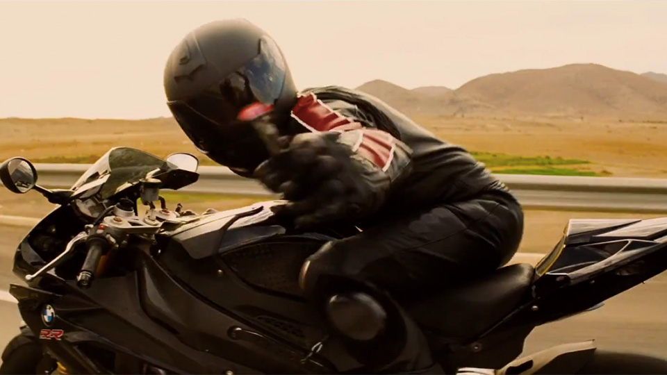 mission-impossible-5-trailer-1
