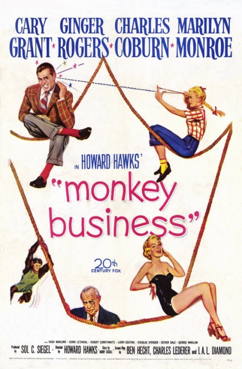 monkey-business-movie-poster