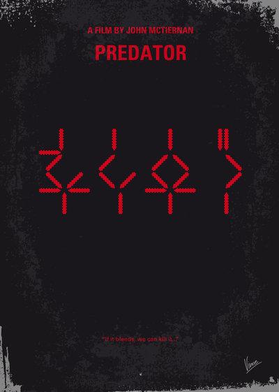 no066_my_predator_minimal_movie_poster_by_chungkong-d54wvz0