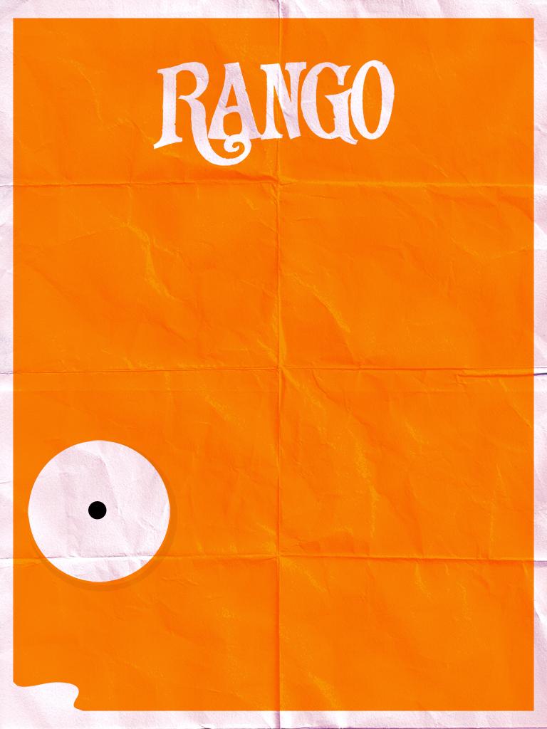 rango___mr__timms_minimal_poster_by_nabucodorozor-d4ul7f6