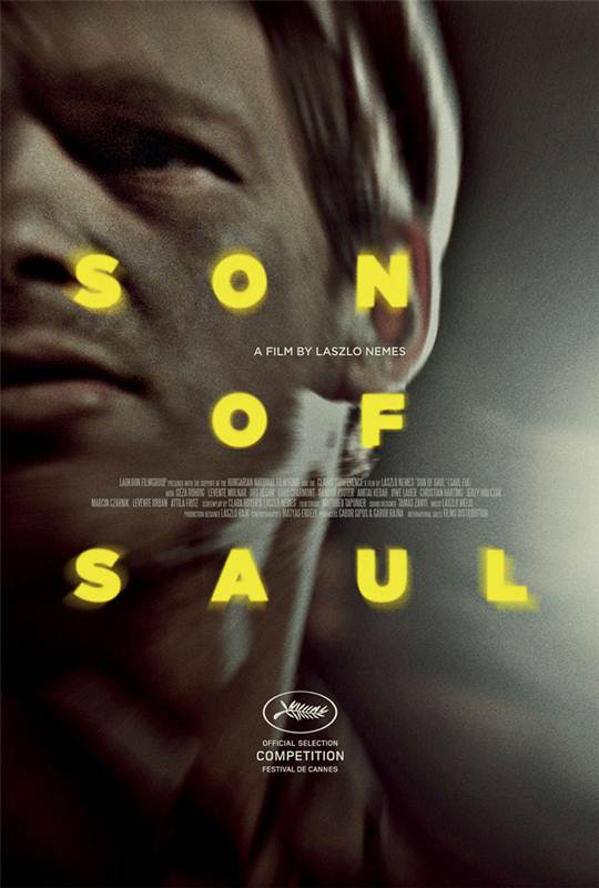 son_of_saul_41353