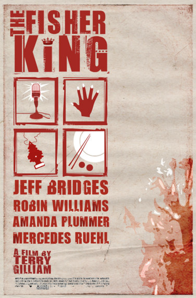 the-fisher-king-alternative-poster-01