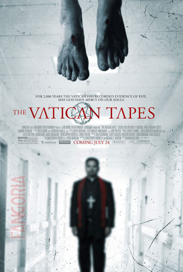 the-vatican-tapes-poster1