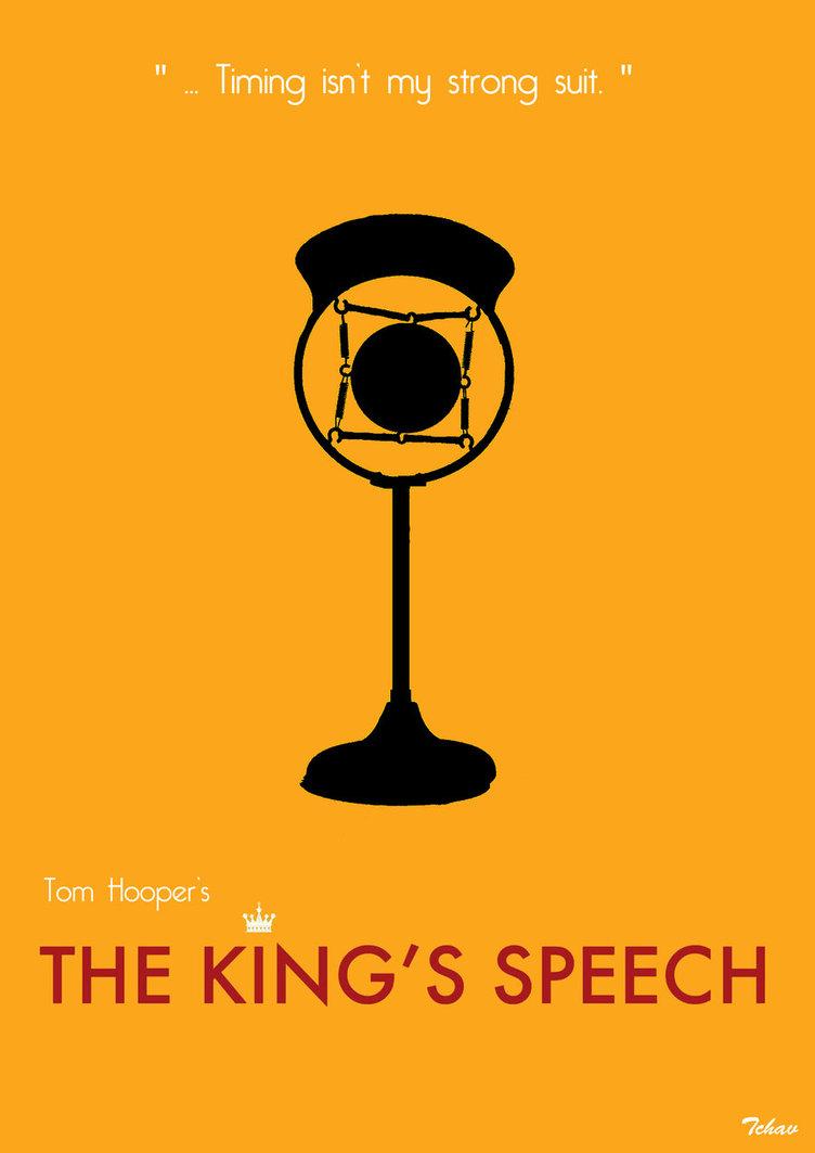 the_king_speech_minimalist_poster_by_tchav-d4zs0l2