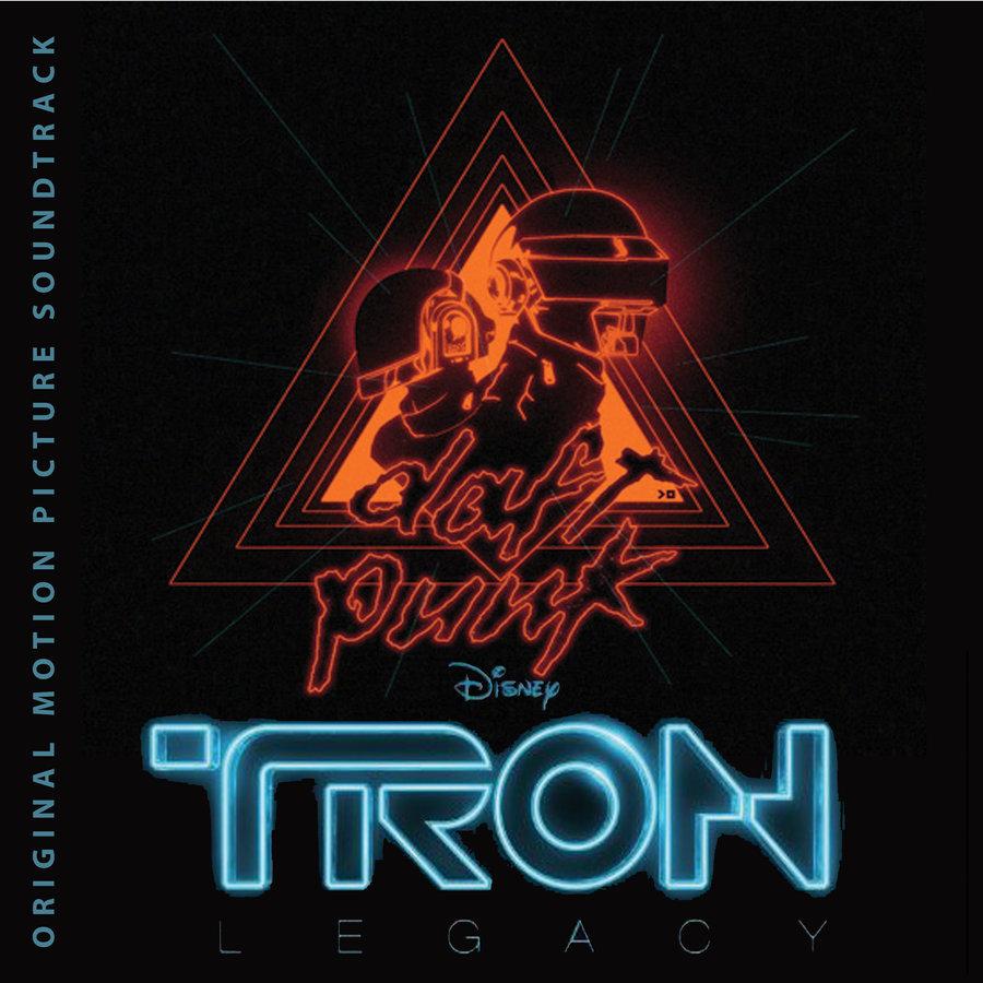 tron_legacy_soundtrack_by_cheschirecat-d34e6ga