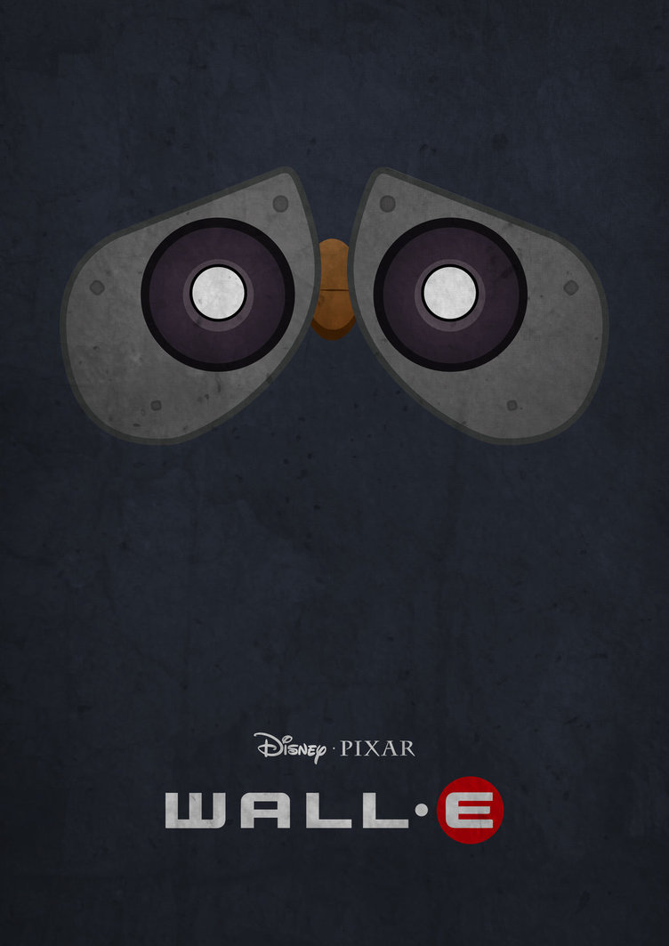 wall_e_alternative_poster_by_samsayer-d5g2goj