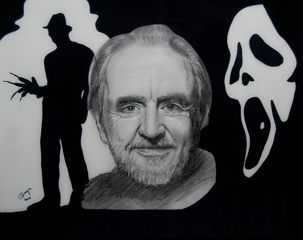 wes_craven_by_bladamerry-d7ukea9