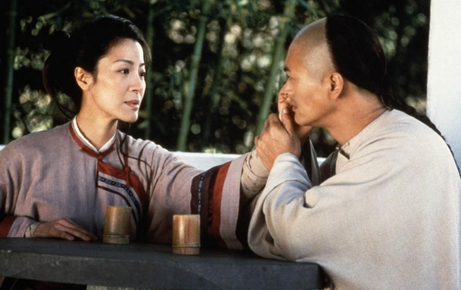 936full-crouching-tiger-hidden-dragon-photo1