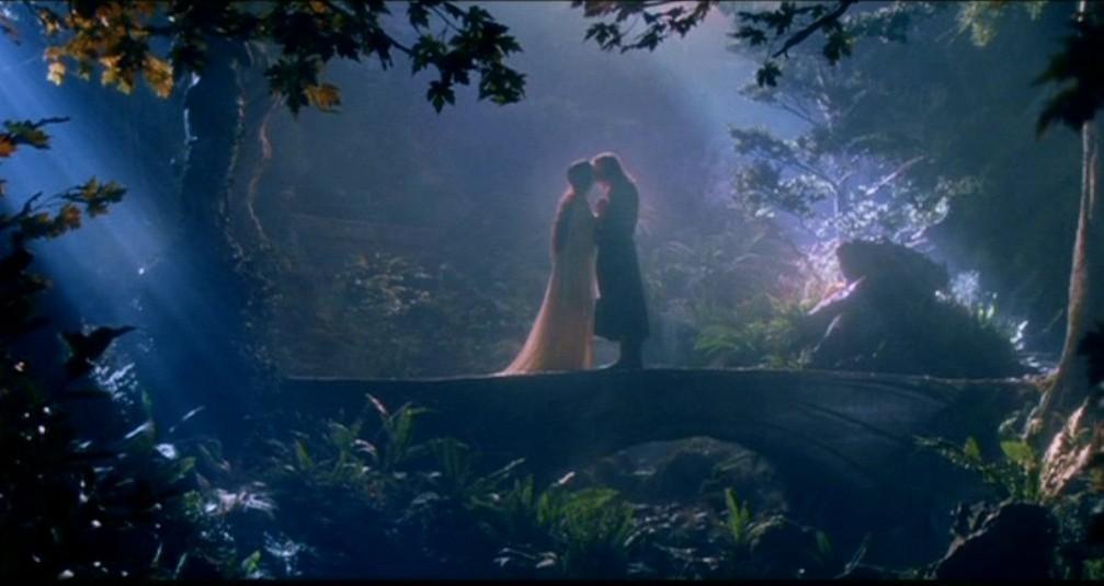 Arwen-and-Aragorn-arwen-29100754-1007-535