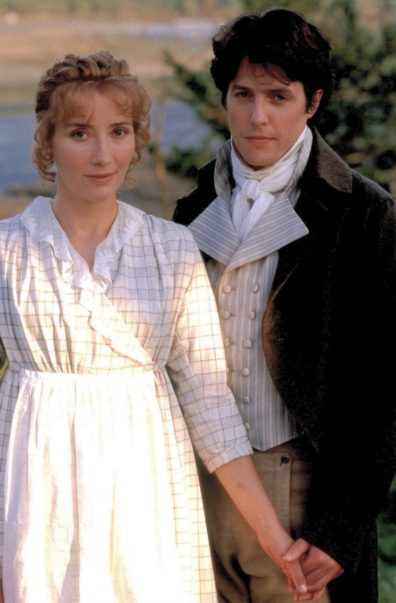 Elinor-and-Edward-sense-and-sensibility-2633406-556-847