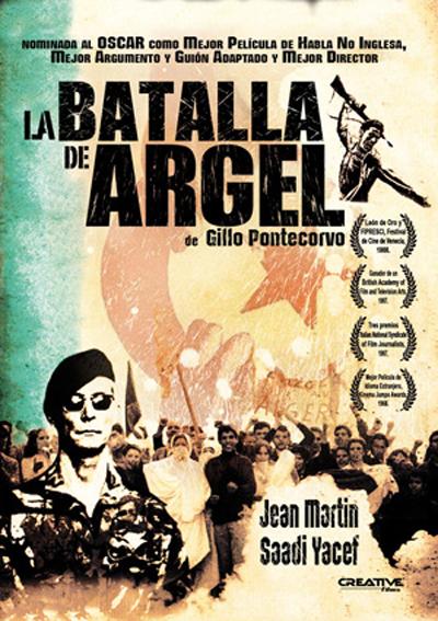 La-batalla-de-Argel-poster