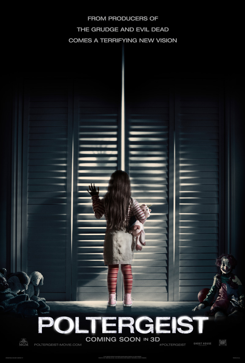 Poltergeist-2015-movie-poster
