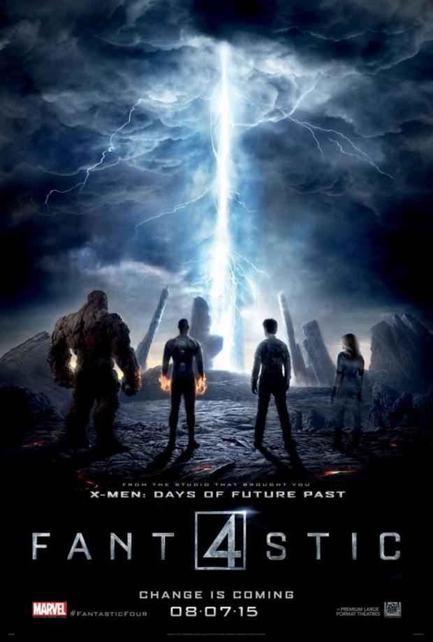 fantastic_four_poster