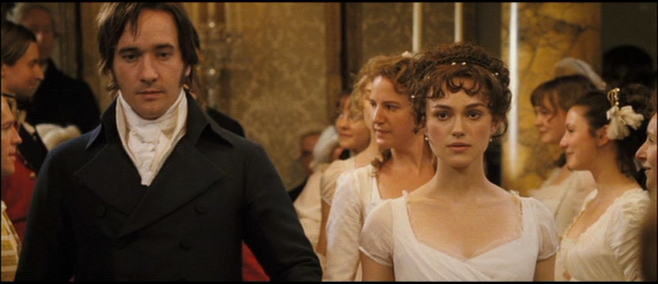 keira-in-pride-and-prejudice-keira-knightley-570965_1280_554