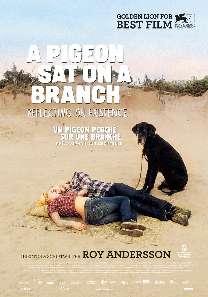 pigeonsatonabranch_poster