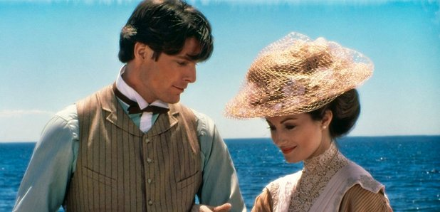 somewhere-in-time-christopher-reeve-jane-seymour-1408629722-article-1