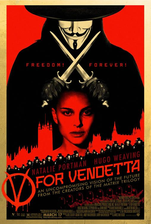 v_for_vendetta_ver4_zps3a31f773