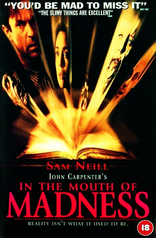 600full-in-the-mouth-of-madness-poster