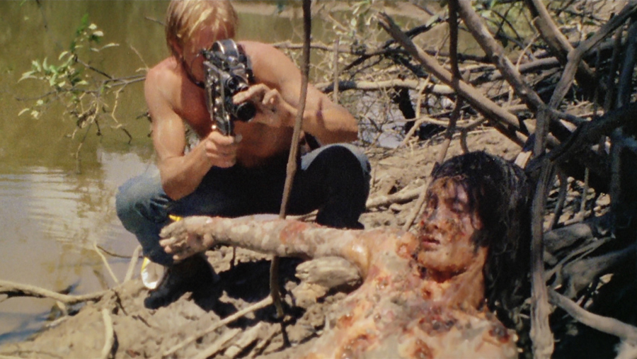 960__cannibal_holocaust_blu-ray_6o