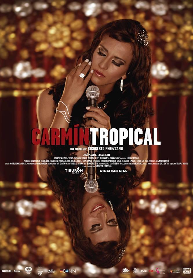 Carm_n_tropical-592746280-large