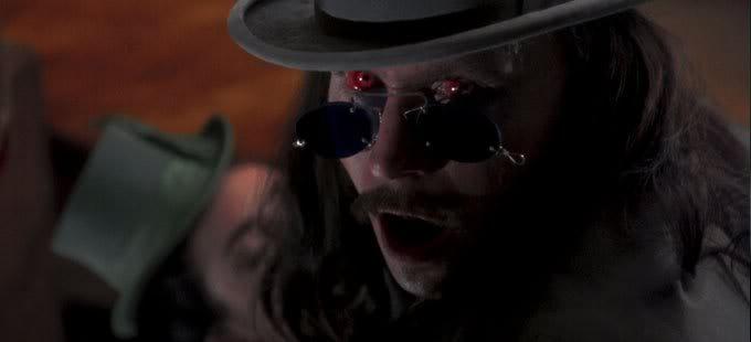 Dracula-de-Bram-Stoker