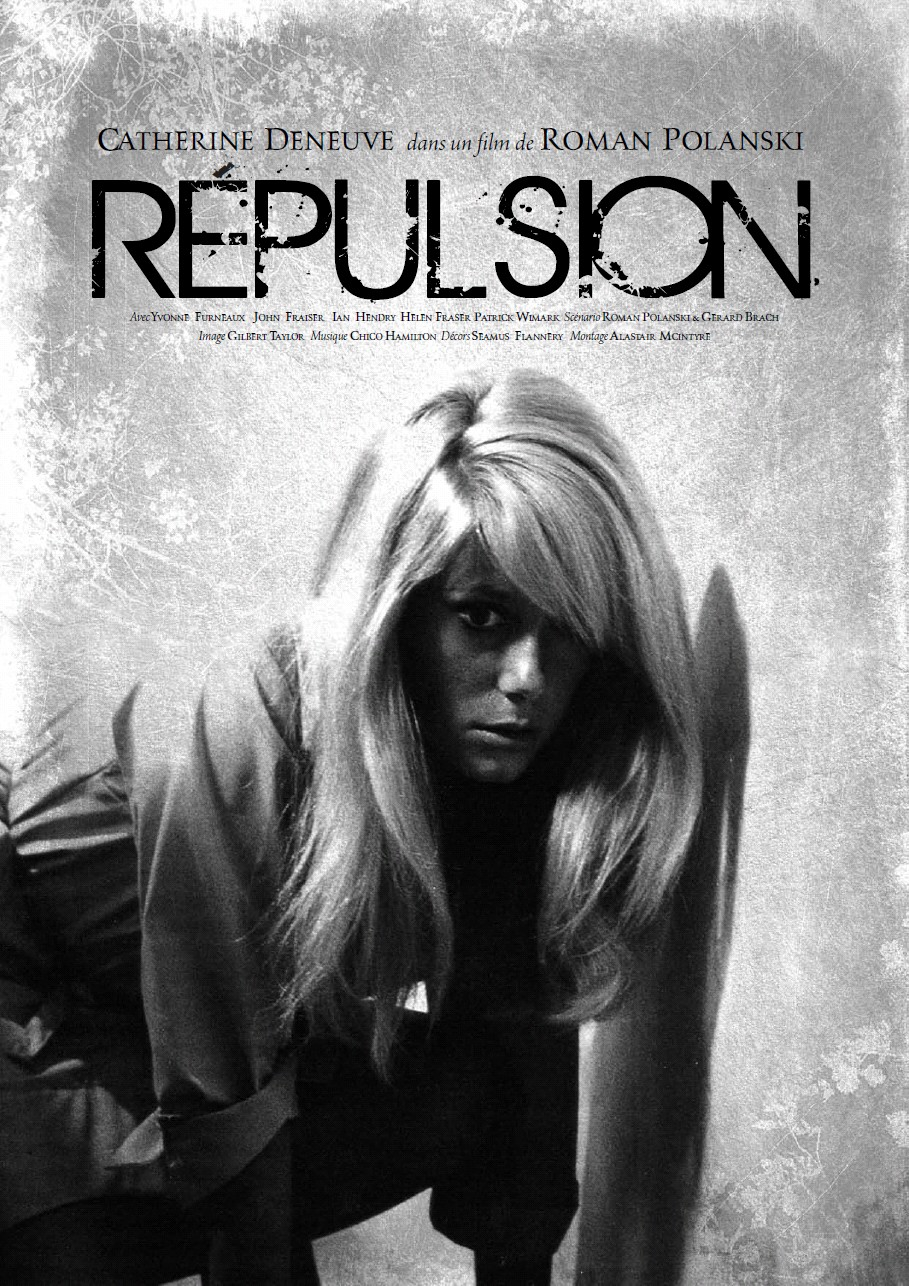 Repulsion-Deneuve-Ian-Hendry-Polanski1965