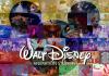 Walt_disney_animation_studios_postcard_by_trinityinyang-d6u29ah