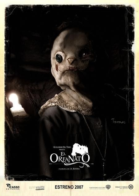 orfanato_ver5