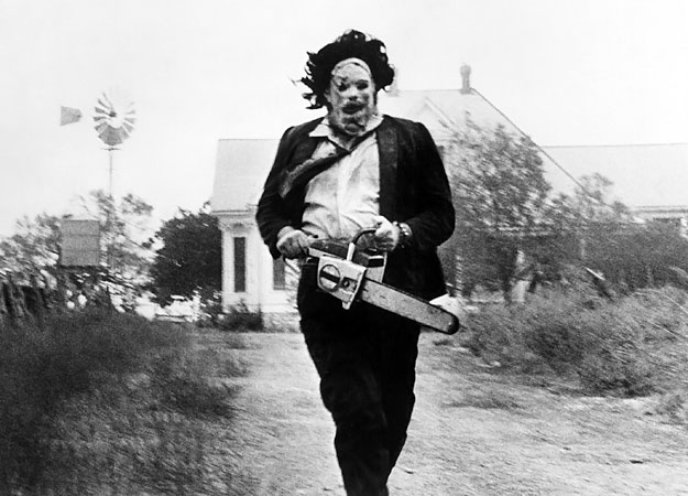 vince-texas-chainsaw-massacre-625x450
