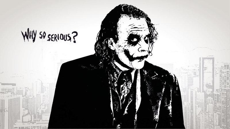 why_so_serious__by_lisong24kobe-d5ek08j