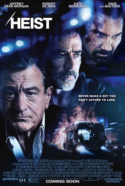 Heist_2015_Movie_Poster