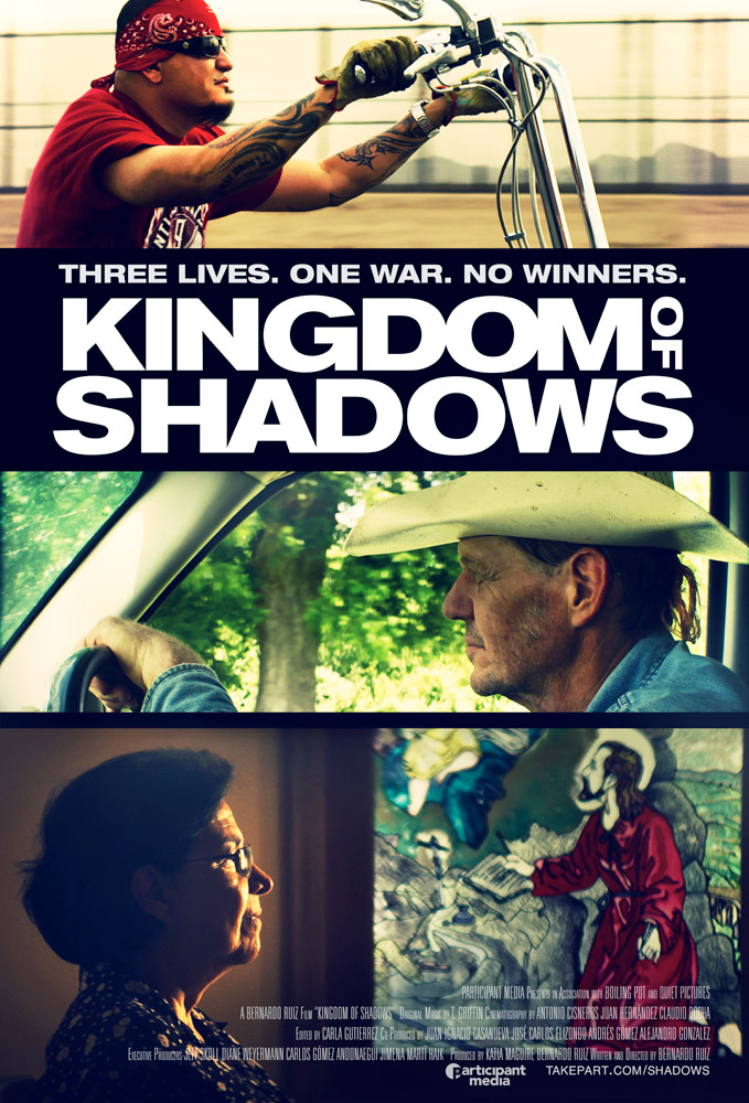 KINGDOM-OF-SHADOWS-POSTER-v1