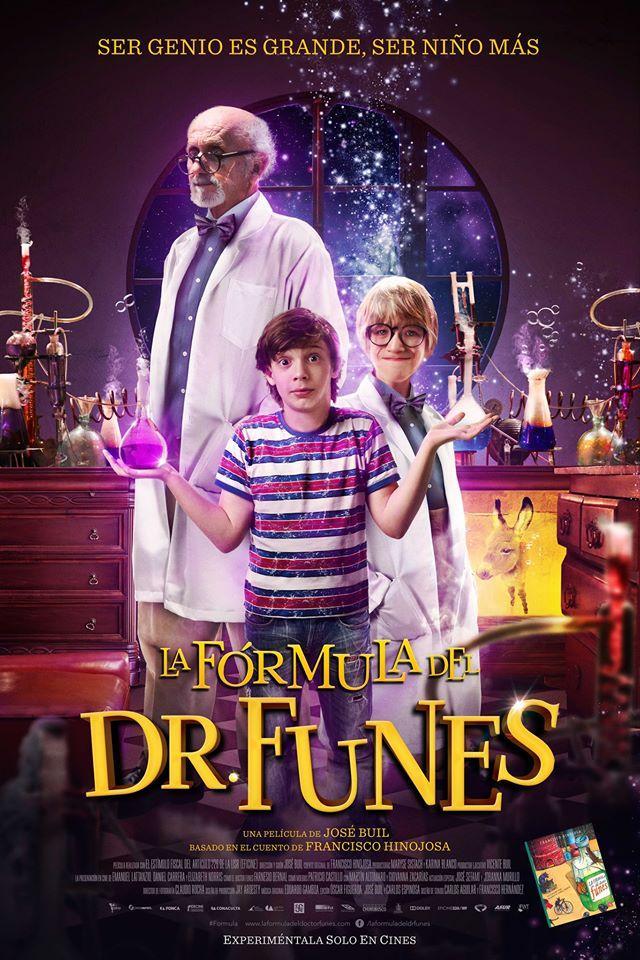 La_f_rmula_del_doctor_Funes-430572661-large