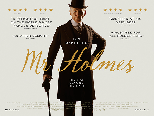 Quad_AW_28885-Mr-Holmes