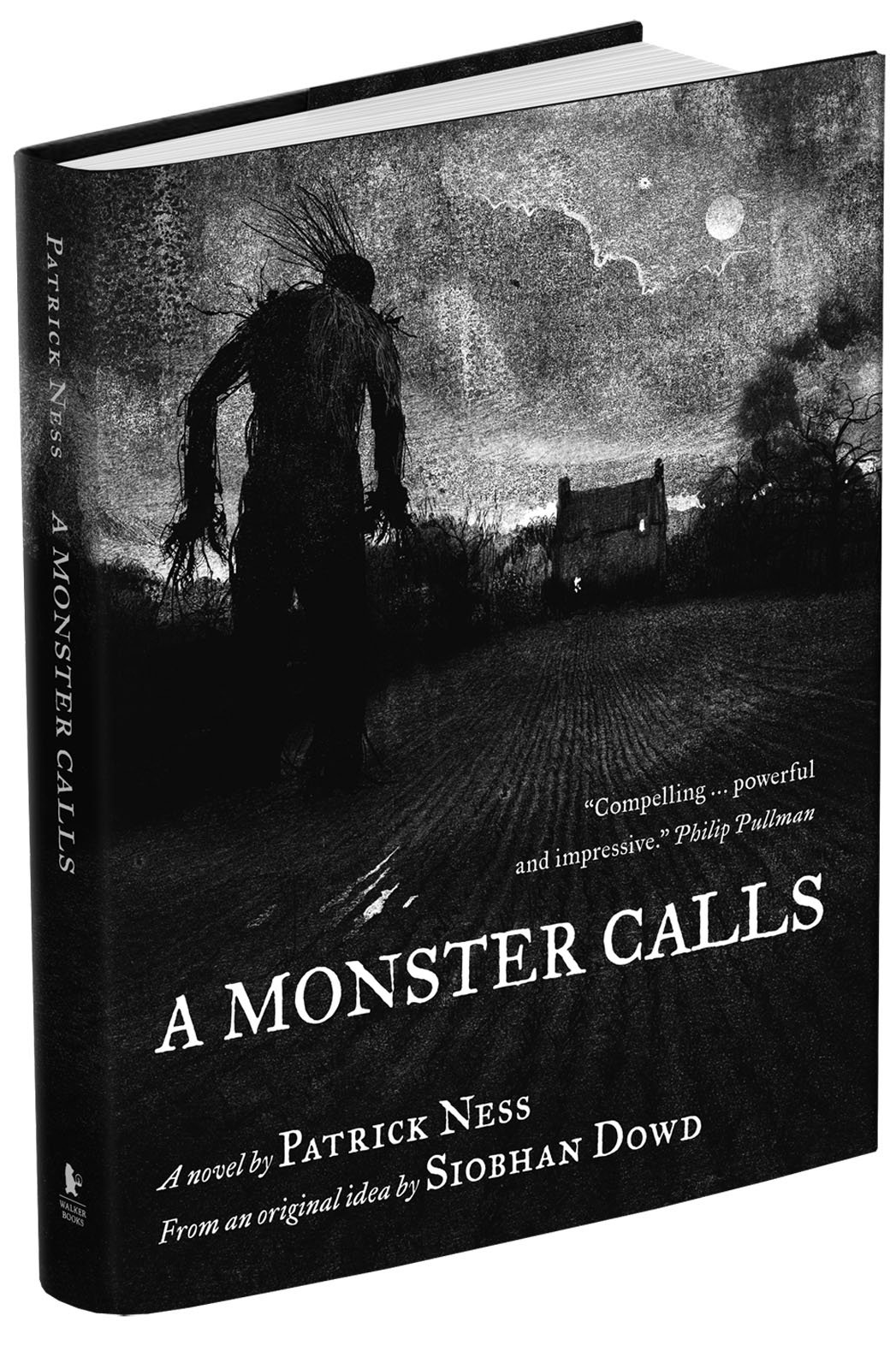 a_monster_calls_patrick_ness