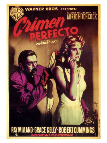 dial-m-for-murder-spanish-movie-poster-1954
