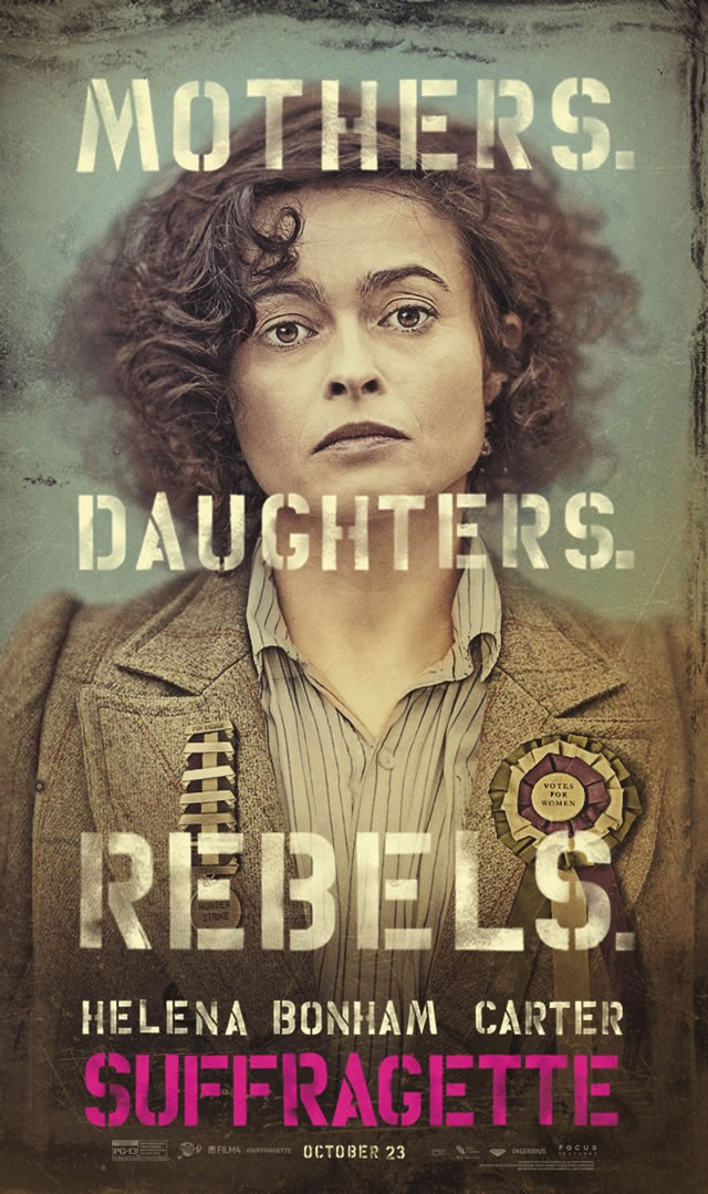 file_611166_suffragette-poster-carter-640x1079