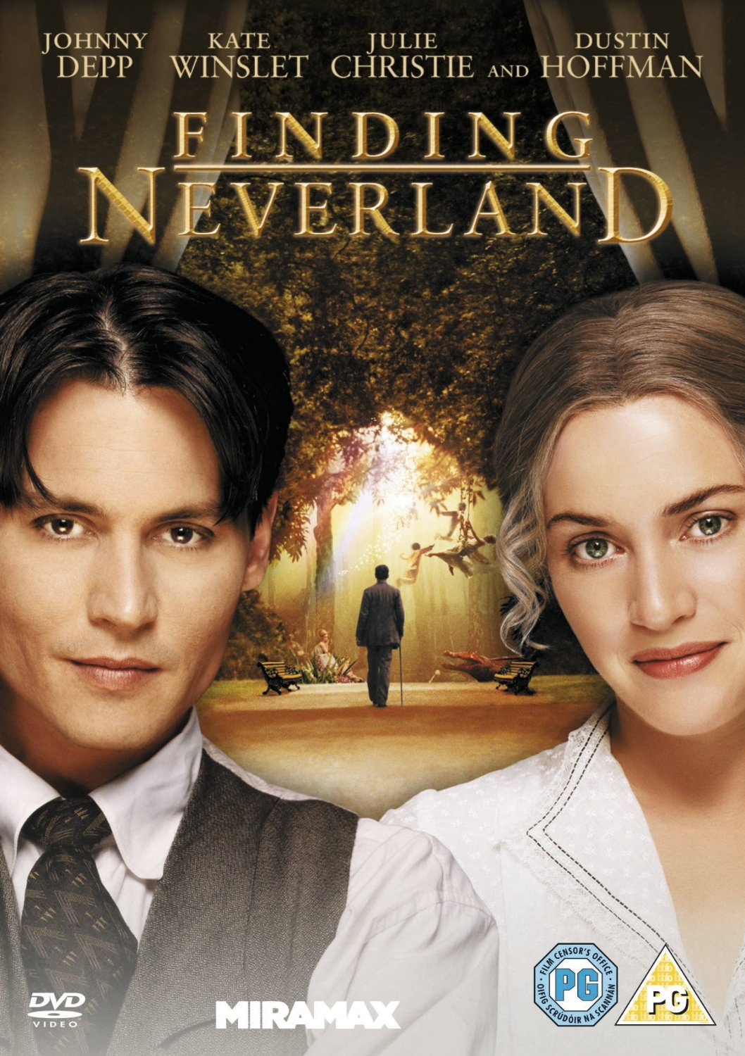 finding-neverland-4