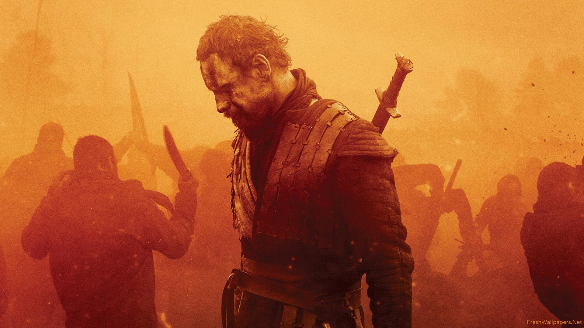 macbeth-2015-movie-2