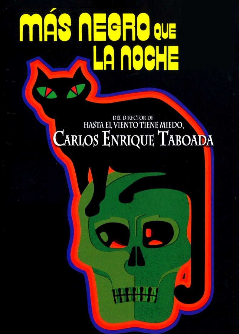 mas-negro-que-la-noche-mexican-horror-movie-1975