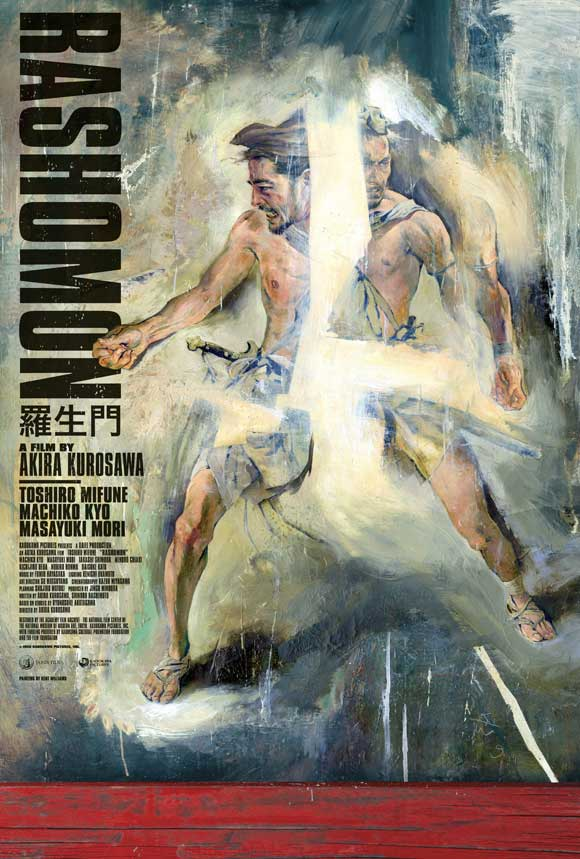 rashomon-movie-poster-1951-1020507031
