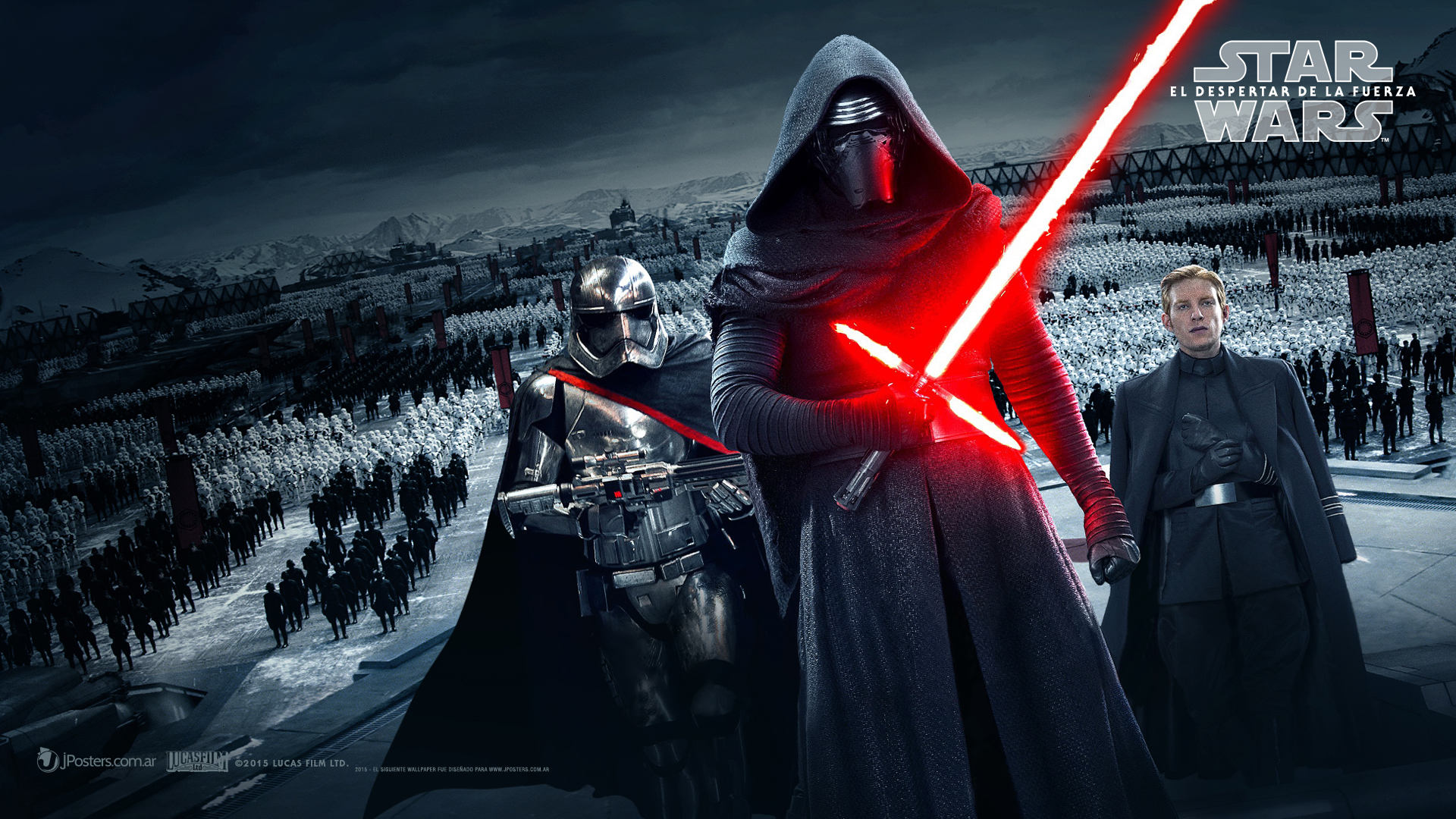 star-wars-force-awakens-banner-full-1
