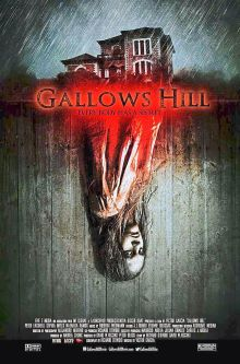 str2_argallows3008_poster